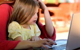 Bivši špijun: Deca treba da su što više na internetu