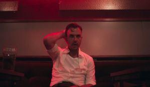 VIDEO: Sastav Hurts objavio novi singl i spot
