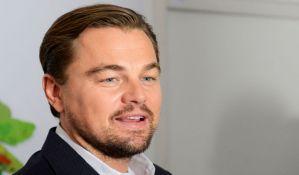 Leonardo Dikaprio novi Džoker?