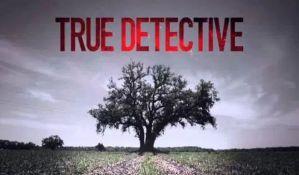 Snima se treća sezona serije True Detective