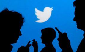 Svakih 60 sekundi pošaljemo 100.000 tvitova