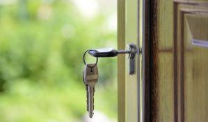 Za nezakonito iznajmljivanje stanova 1,3 miliona evra kazne