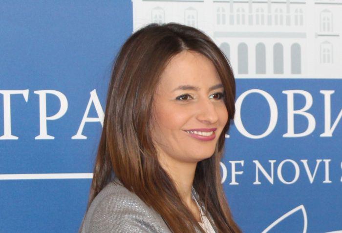 Kuburović: Novo krivično delo - napad na advokate
