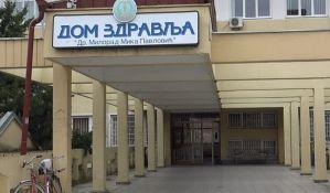 Inđija: Iz opštinske kase 80 miliona dinara za Dom zdravlja