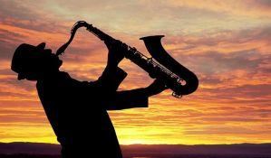 Počinje Pančevački džez festival