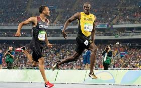 Skrajnuti rekordi atletskih velikana