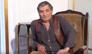 Miša Janketić dobitnik nagrade