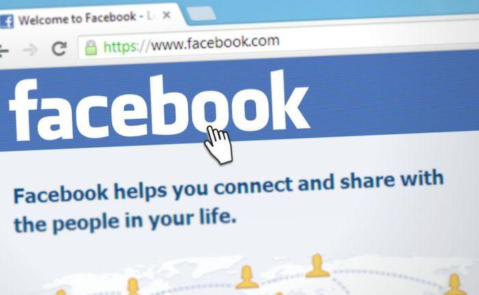 Facebook oživljava svoju nepopularnu funkciju