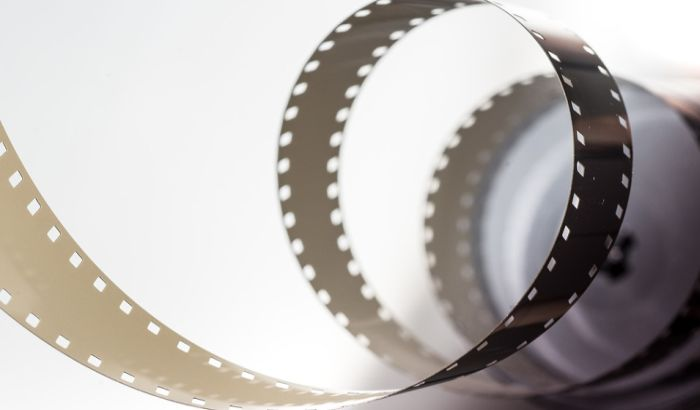 Palićki festival otvara italijanski film