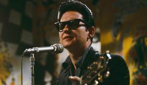 Trideset godina nakon smrti, Roj Orbison kreće na turneju