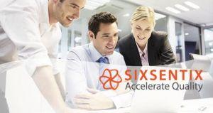 Novo veliko zapošljavanje u IT sektoru