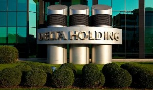 Delta holding: Platićemo porez u Srbiji