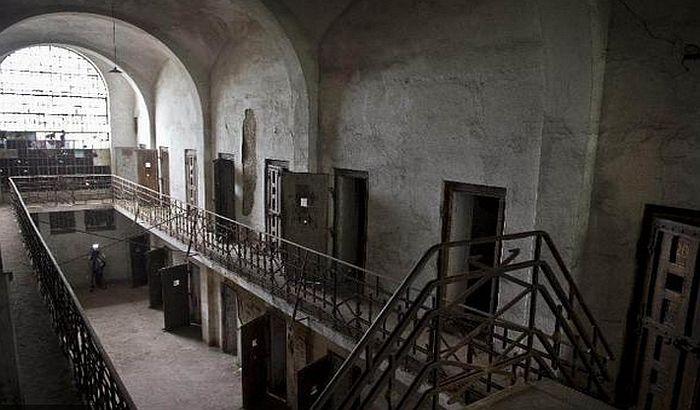 Ovo je jedan od najokrutnijih komunističkih zatvora