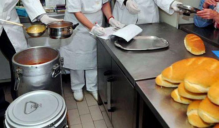 Katanac na narodne kuhinje, umesto njih 168 dinara