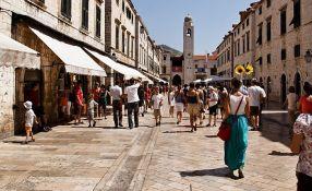 CNN upozorio turiste da izbegavaju Dubrovnik u 2018.