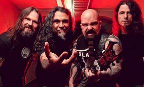 Jedan od najvećih metal bendova ide u penziju
