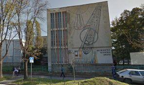 Škola u Beogradu ipak nije na prodaju