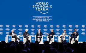 Počinje Svetski ekonomski forum u Davosu