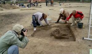 Novi Sad korak bliže tome da dobije arheološki park