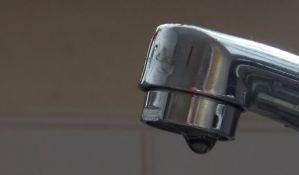 Deo Sremske Kamenice bez vode zbog havarije