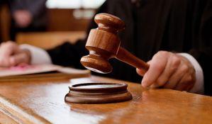 Sutra ponovljeno suđenje Šariću za šverc kokaina