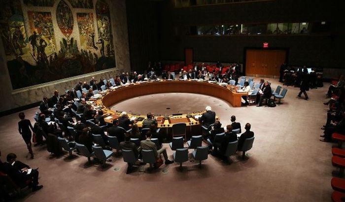 Hitna sednica SB UN o Siriji završena bez dogovora