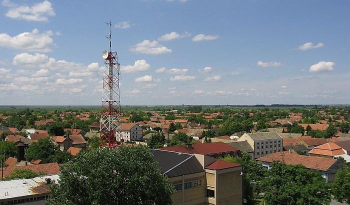 Bački Petrovac: Rasprava o nagradama opštine na nekoliko polja