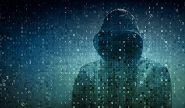 Hakerima dostupne i tajne građana Srbije