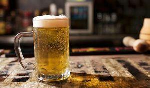 VIDEO: Otvara se pivski hotel sa pivskim đakuzijima i točilicom u svakoj sobi