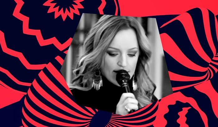 VIDEO: Objavljen deo pesme sa kojom će Srbija nastupati na Evroviziji