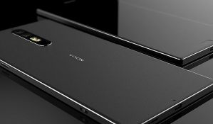 Nokia 8 biće predstavljena 16. avgusta