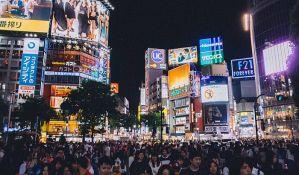 Japan smanjuje broj radnih sati da smanji broj samoubistava