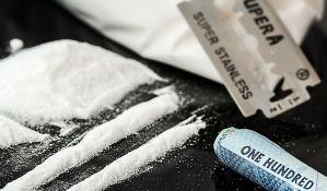 Jeftin kokain će preplaviti Evropu