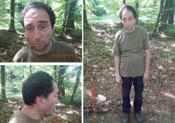 Intenzivna potraga za napadačem koji je motornom testerom ranio petoro