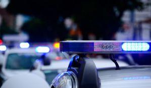 Policiji najavio samoubistvo: Požurite, donor sam organa