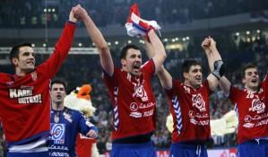 Srbija protiv Mađarske za SP
