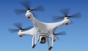 Pilot dronova sve popularnije zanimanje u Kini