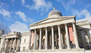 Britanski muzej vraća Iraku ukradene arheološke eksponate