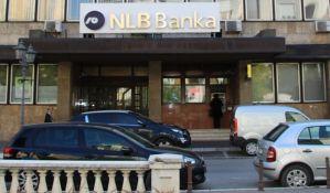 Evropska komisija ima novi plan za prodaju NLB banke