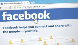Novi set opcija koji sprečava da se provodi previše vremena na društvenim mrežama