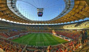 Egipatski navijači se vraćaju na stadione posle šest godina