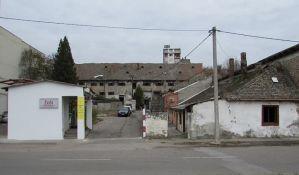 Pančevo: Kutko kupio najstariju zgradu u Pančevu i Trgoproduktovu Hladnjaču
