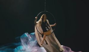 Italija favorit Eurosonga 2017, Srbija najbolje kotirana u regionu