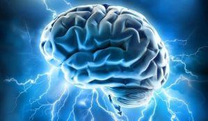 Zbog čega mozak pojedinih ljudi stari brže nego kod ostalih