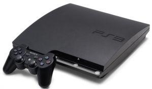 Prestaje proizvodnja Playstation 3