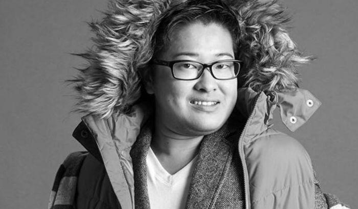 Japan prva zemlja koja je u javnoj službi zaposlila transrodnu osobu