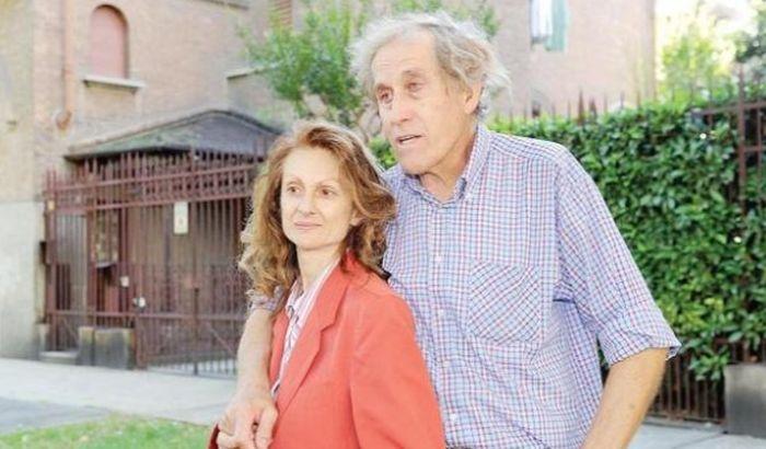 Paru oduzeli dete jer su prestari da budu roditelji