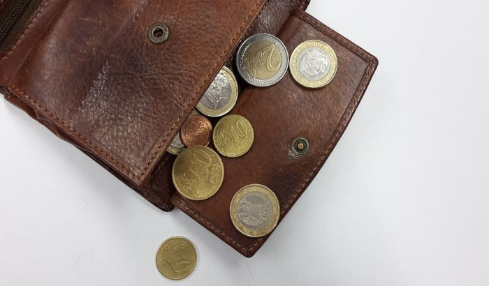 Najviše keš kredita uzimaju penzioneri
