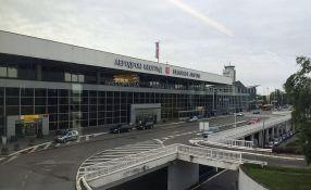 Potpisivanje ugovora za koncesiju aerodroma