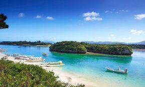VIDEO: Ovo ostrvo je najzdravije mesto na svetu